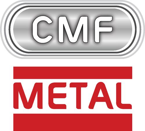 Christchurch Metal Finishers